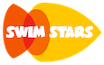 Logo Swim Stars Franchise